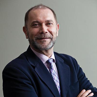 Dr. Juarez Cunha