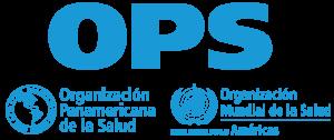 Comunicación sobre datos preliminares de seguridad de vacunas que se están administrando en países de la Región