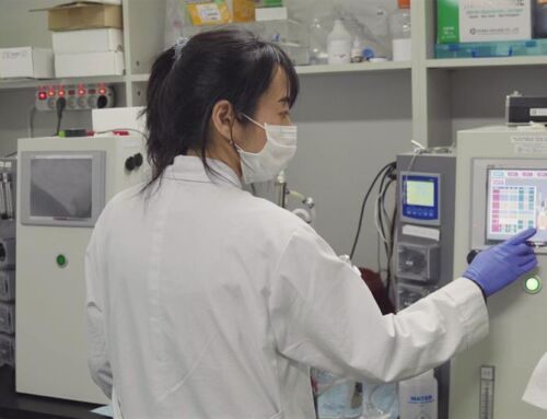 El Comité de Emergencias sobre la COVID-19 presta asesoramiento sobre variantes y vacunas