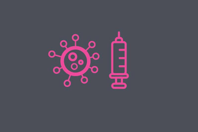 Argentina: Memorándum coadministración de vacunas contra COVID-19 con otras vacunas